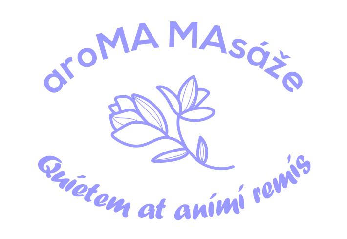 Aroma Maséři